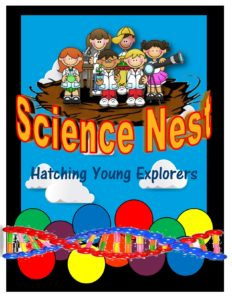 Science Nest Banner (1)