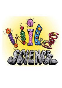 wild scienct logo